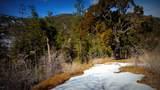0 Breezy Pine Road - Photo 19