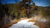 0 Breezy Pine Road - Photo 20