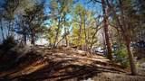 0 Breezy Pine Road - Photo 22
