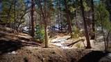 0 Breezy Pine Road - Photo 24