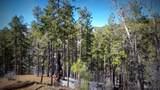 0 Breezy Pine Road - Photo 29