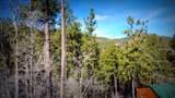 0 Breezy Pine Road - Photo 9