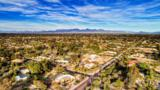 4801 Doubletree Ranch Road - Photo 12