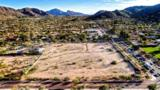 4801 Doubletree Ranch Road - Photo 2