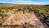 4801 Doubletree Ranch Road - Photo 4