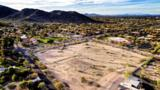 4801 Doubletree Ranch Road - Photo 7