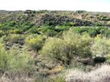 39805 Father Kino Trail - Photo 17