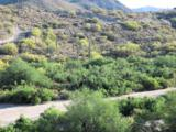 39805 Father Kino Trail - Photo 3