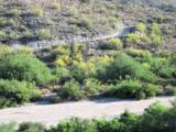 39805 Father Kino Trail - Photo 5