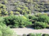 39805 Father Kino Trail - Photo 6