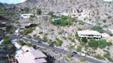 6725 Palm Canyon Drive - Photo 3