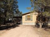 3362 Little Pine Drive - Photo 2