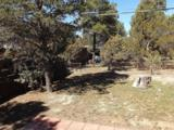 3362 Little Pine Drive - Photo 20