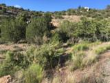 4390 Cliffside Trail - Photo 2