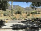 40636 Echo Canyon Drive - Photo 45