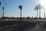 16540 Porter Road - Photo 10