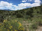 000 Harris Valley Ranch Road - Photo 3