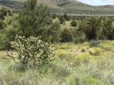 000 Harris Valley Ranch Road - Photo 4