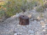 18514 Santa Irene Drive - Photo 2