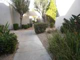 7700 Gainey Ranch Road - Photo 13
