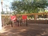 7700 Gainey Ranch Road - Photo 14