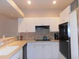 7700 Gainey Ranch Road - Photo 17