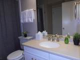 7700 Gainey Ranch Road - Photo 21