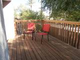 7700 Gainey Ranch Road - Photo 23