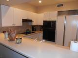 7700 Gainey Ranch Road - Photo 24