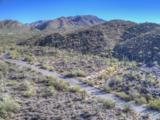 42800 Sierra Vista Drive - Photo 2