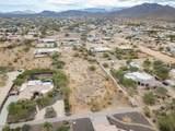 9XX Desert Hills Estate Drive - Photo 10