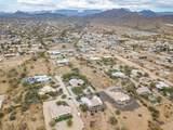 9XX Desert Hills Estate Drive - Photo 11