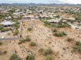 9XX Desert Hills Estate Drive - Photo 12