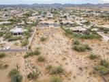 9XX Desert Hills Estate Drive - Photo 13