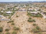 9XX Desert Hills Estate Drive - Photo 14