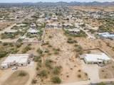 9XX Desert Hills Estate Drive - Photo 16