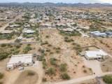 9XX Desert Hills Estate Drive - Photo 17