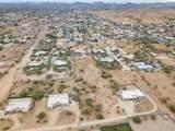 9XX Desert Hills Estate Drive - Photo 18