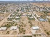 9XX Desert Hills Estate Drive - Photo 19