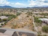 9XX Desert Hills Estate Drive - Photo 2