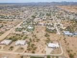 9XX Desert Hills Estate Drive - Photo 20