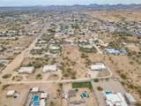 9XX Desert Hills Estate Drive - Photo 21
