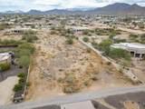 9XX Desert Hills Estate Drive - Photo 3