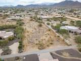 9XX Desert Hills Estate Drive - Photo 4