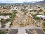 9XX Desert Hills Estate Drive - Photo 5