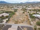 9XX Desert Hills Estate Drive - Photo 6