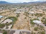 9XX Desert Hills Estate Drive - Photo 7