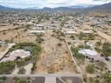 9XX Desert Hills Estate Drive - Photo 8