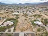 9XX Desert Hills Estate Drive - Photo 9