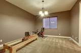 3828 Expedition Way - Photo 56